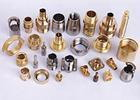 Machine Parts (Детали машин)