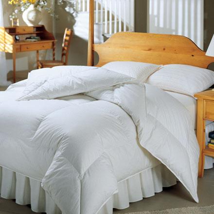 Hotel Bed Sheet Set (Отель Кровать подшивок)