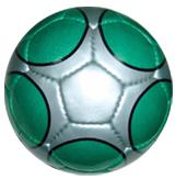 Foot Ball (Foot Ball)