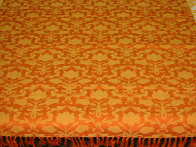 Tablecloth (Скатерть)