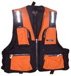 Life Vest (Спасательный жилет)