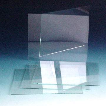 Float Glass (Float Glass)