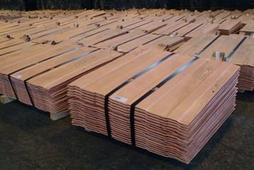 Lme Registered Copper Cathodes (Lme Зарегистрированные Медные катоды)