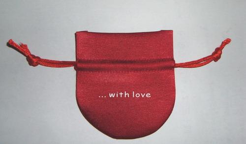 Schmuck Taschen (Schmuck Taschen)