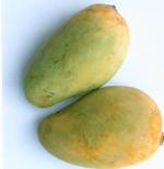 Mango-cukalan (Манго-cukalan)