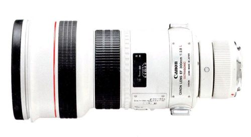 Lens -Sigma 10-20mm F4.0-F5.6 EX DC HSM ( Lens -Sigma 10-20mm F4.0-F5.6 EX DC HSM)