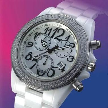 Ceramic Watch (Керамический Смотреть)