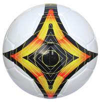 Match Ball (Матч Ball)
