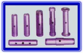 Graphite Tubes (Графитовые трубы)
