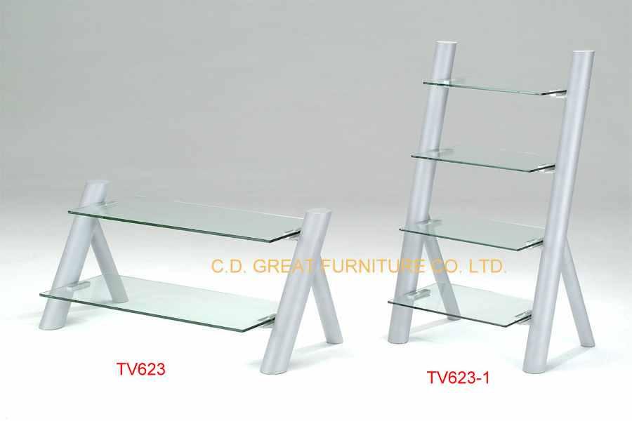 Tv623 & Tv623-1 Tv Stand (Tv623 & Tv623  Подставка для телевизора)