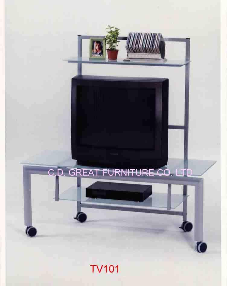 Tv101 Tv Stand (Tv101 Подставка для телевизора)