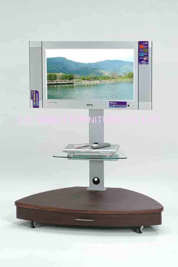 Tv741-1 Tv Stand (Tv741  Подставка для телевизора)