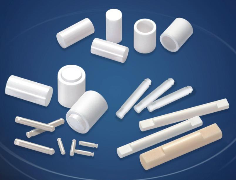 Ceramic Shaft (Керамические вал)