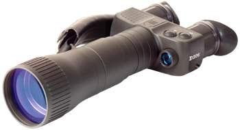 Night Vision Devices (Night Vision Devices)