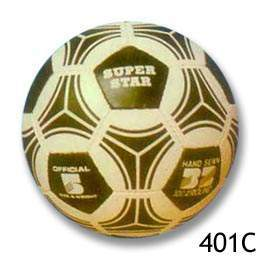 Promotional Football (Рекламная футбол)