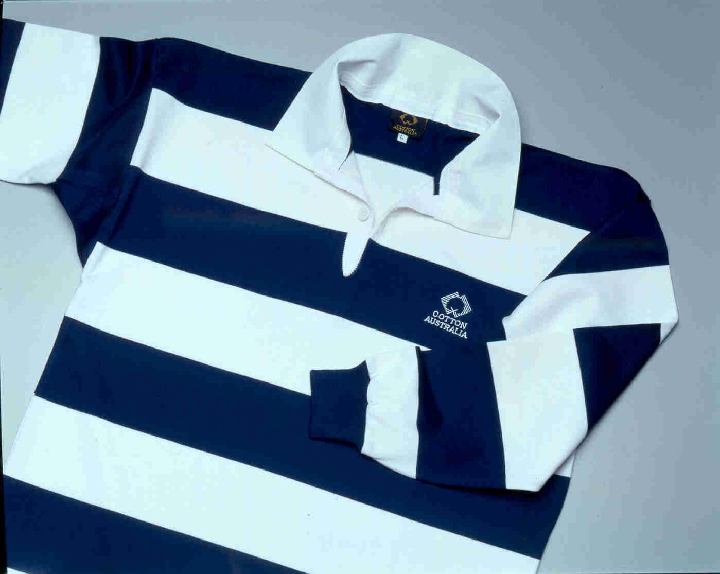 Rugby Shirt (Регби рубашки)