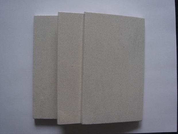 Fiber Cement Board (Волоконно цемента совет)