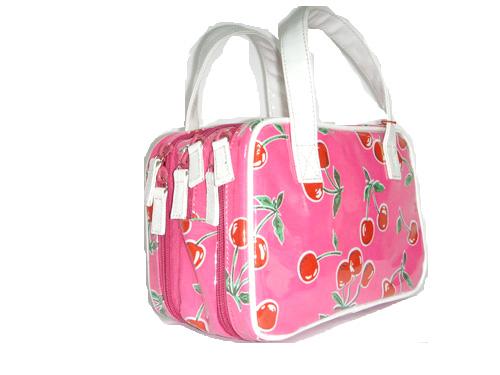Cherry Bags (Cherry сумки)