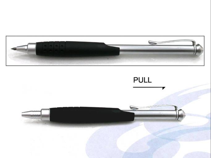 Auto Etching Pen (Авто Офорт Pen)