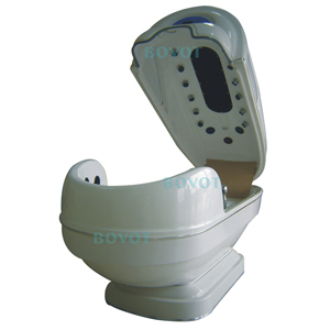 Weight Loss Spa Equipment Ab02 (Потеря веса СПА оборудованием Ab02)