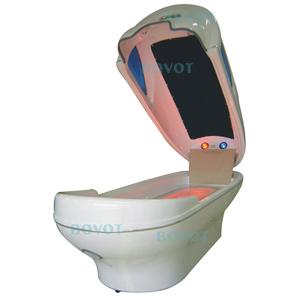 Beauty Equipment: Sauna Capsule Ab03 (Красота Оборудование: сауна Capsule Ab03)