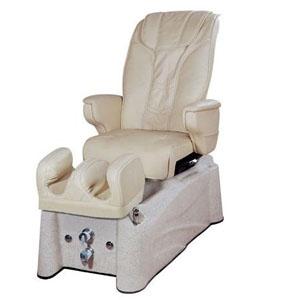 Pedicure Chair 01 (Педикюр Председателем 01)