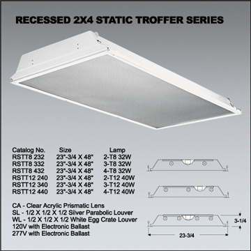 Troffer light troffer fixture lighting fixture ceiling light troffer light troffer fixture lighting fixture ceiling light troffer light troffer flanged troffer recessed mounting aloadofball Choice Image