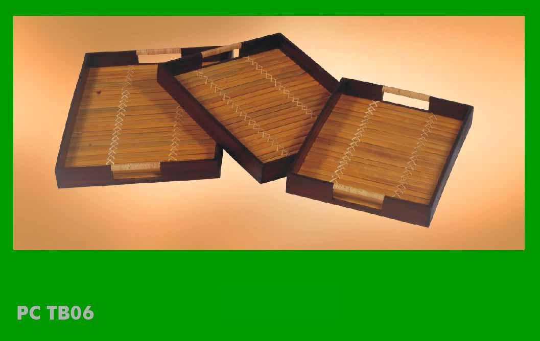 Cocostick Tray (Cocostick лоток)