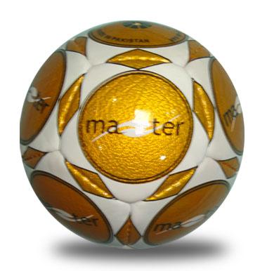 Soccer Balls, Footballs, Beach Volleyballs, Mini Ball & Accessories (Футбольные мячи, мячи, пляжные мячи, мини-Ball & аксессуары)