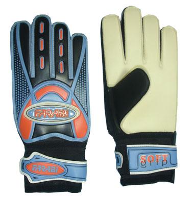 Goal Keeper Gloves (Перчатки вратаря)