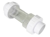 Plastic Parts For Salt Water Filter (Изделия из пластмасс для морской воды фильтр)