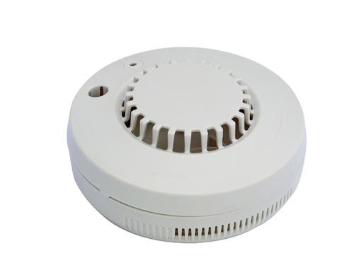 Plastic Parts For Smoke Detector (Пластмассовых деталей для Детектор дыма)
