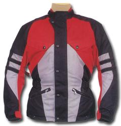 Cordura Motorrad-Jacke (Cordura Motorrad-Jacke)