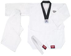 Taekwondo Uniforms (Тхэквондо Униформа)