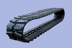 Rubber Track / Crawler (Резиновые дорожки / Гусеничные)