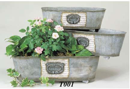 Planter (Planter)