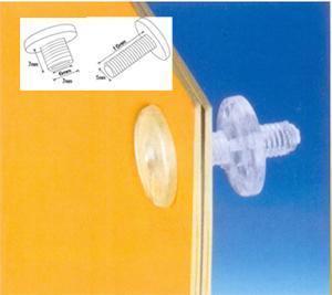 Display Construction Components (Дисплей Строительство компонентов)