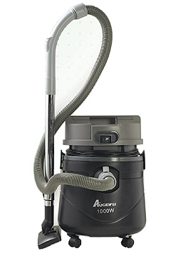Stick Vacuum Cleaner (Stick V uum Cleaner)