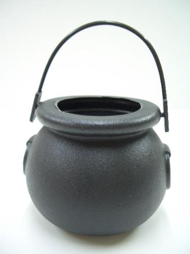 Black Bucket, 2. 75 Dia X 2 1 / 4 (Черный ковша, 2. 75 Dia X 2 1 / 4)