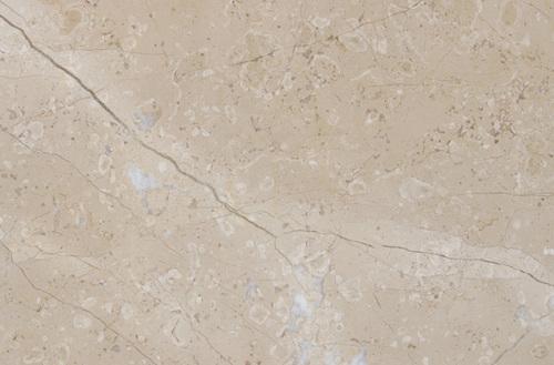 Real Beige Sponty Marble (Реальный бежевый Sponty Мраморная)