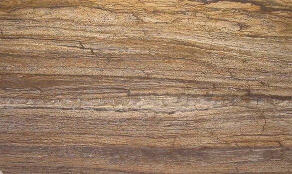 Wooden Stone (Деревянный Каменный)