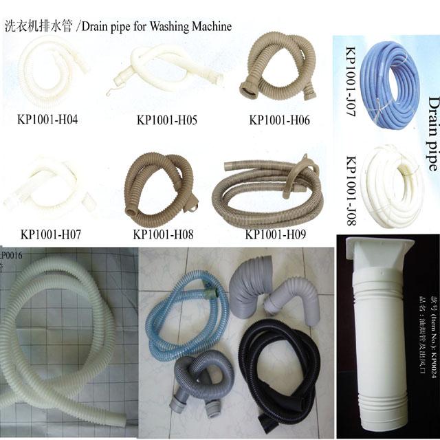 Plastic Pipe, Plastic Tube, Plastic Hose (Пластиковые трубы, пластиковые трубы, пластиковые Шланг)