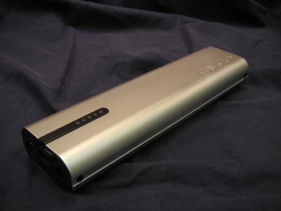 Depot Nb13201 Battery Power Bank For Notebook PC (Депо Nb13201 аккумулятор Power Bank для ноутбуков)