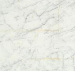 Italian Marble Blocks And Slabs