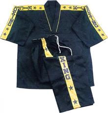 Martial Arts Equipments (Единоборства оборудование)