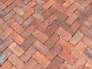 Artezanos 4x8x2 Handmade T Brick (Artezanos 4x8x2 Т кирпича ручной работы)