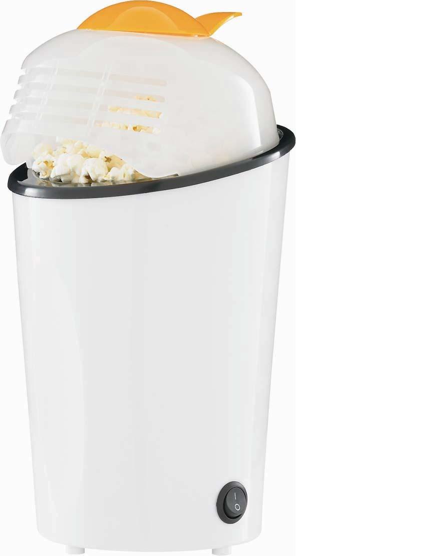 Popcorn Maker (Popcorn Maker)
