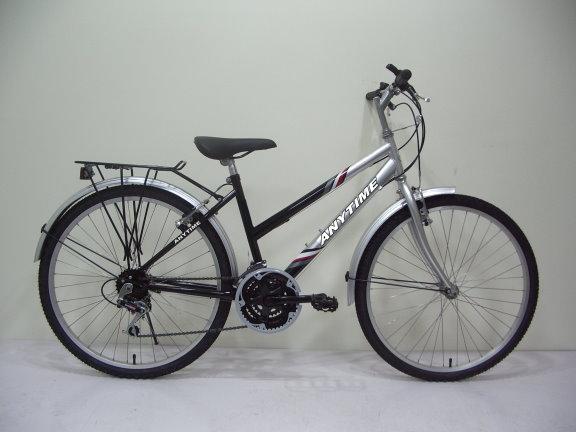 26 CITY BIKE (26 City Bike)