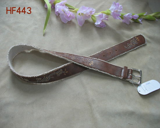 Belts With Good Quality
