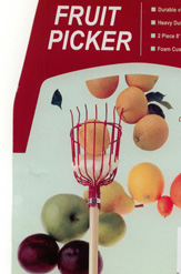 Fruit Picker (Фрукты Picker)